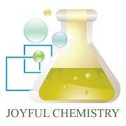 快乐化学App
